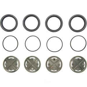 Brake Caliper Kit- Rr Centric Parts 143.80001