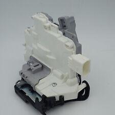 A4 B8 Q7 4L for Audi Right Rear Door Lock Actuator 8K0839016