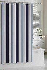 Kassatex Shower Curtains