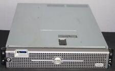 Dell Xeon Quad Core 8GB Enterprise Network Servers