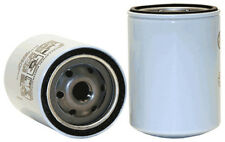 Wix 57202 Oil Filter