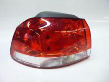 Rücklicht Rückleuchte außen links 5K0945095E VW GOLF VI (5K1) 1.2 TSI
