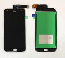 NEUF rechange Motorola Moto X4 2017 numériseur tactile écran LCD assemblage NOIR