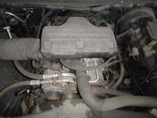 ORIGINAL 1994-2001 Dodge Ram 1 5,9 L Benzin Motor Engine VIN5  8-360