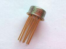 Transistor LM325CH TO-99