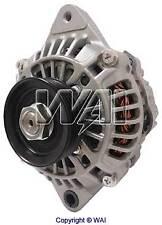 ALTERNATOR(13950)CHEVY TRACKER,SUZUKI VITARA V6 2.4L/A5TA7291/70 AMP/4-GROOVE PU
