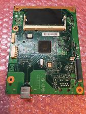 HP LaserJet P2055 P2055D Network Formatter Board CC527-60001 + Warranty