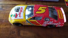 Racing Champions ~ Terry Labonte # 5 Kelloggs Monte Carlo [1/24th Scale] Diecast