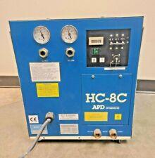 Apd Cryogenics Hc 8c Hc 8c6 Hc 8c2 Recirculating Water Chiller