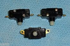 ONE *BRAND NEW* KEY DRUM TRIP SWITCH / BETTER PACK PACKAGES 555 555S 555L E501LX