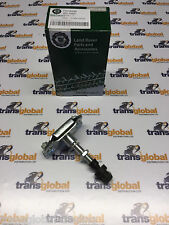 Land Rover 90 110 127 130 Parabrisas limpiaparabrisas brazo Rueda Box & Husillo final-Br 0586