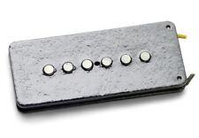 Seymour Duncan Antiquity Jazzmaster neck pickup