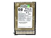 """HP EH0146FAWJB SEAGATE ST9146852SS SAVVIO 15K.2 146GB 2.5"""" SAS HARD DISK DRIVE"""