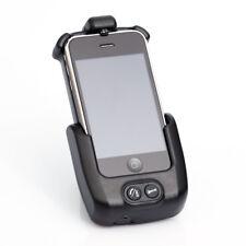 Bury Take & Talk für iPhone 3G KFZ Handyhalterung | Freisprechanlage fürs Auto