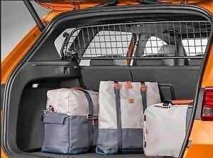 Dog Guard,  Fits  SEAT Ateca > Genuine SEAT Accessory