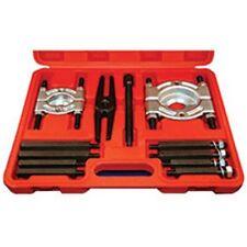 5-Ton Bar-Type Puller/Bearing Separator Set ATD-3056 Brand New!