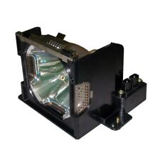 Alda PQ Originale Lampada Proiettore / per EIKI LC-X985A