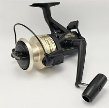Shimano BAITRUNNER 6500 Saltwater Spinning Reel - Excellent Condition!