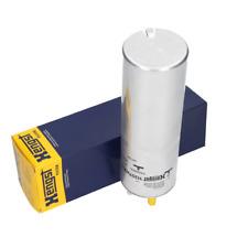 Kraftstofffilter - Hengst Filter H207WK02