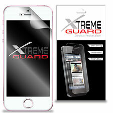 Genuine XtremeGuard LCD Screen Protector For Apple iPhone SE (Anti-Scratch)