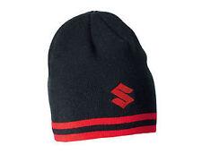 Men's Fleece Beanie Hats