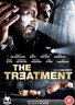Geert Van Rampelberg, Johan...-Treatment DVD NEUF