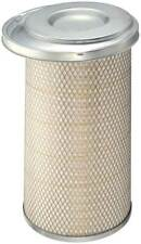 New Air Filter Fram CA6325 For FREIGHTLINER,GMC (NO RETURN ACCEPTED)