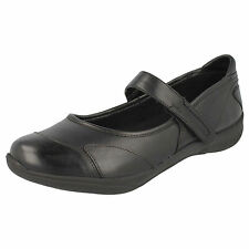 Marks and Spencer Women's 100% Leather Flats