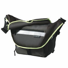 Vanguard Sydney 22 Messenger Style Shoulder Bag-Olive