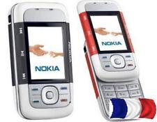 téléphone mobile NOKIA 5300 NEUF  ET DEBLOQUE