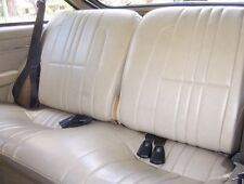 HOLDEN TORANA MONARO CHAMOIS COLOUR GTS GTR SLR VINYL   Custom Spray PAINT 400ML