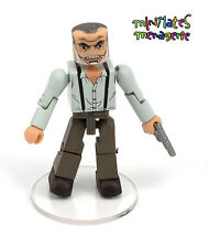 Walking Dead Minimates Series 8 Gregory