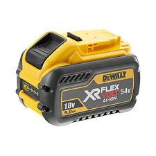 DEWALT DCB547 18V Battery