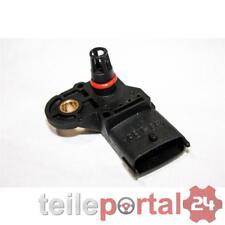 Sensor de presión del colector Admisión MAP Alfa Romeo Fiat Opel MOKKA ASTRA