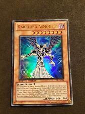 yu gi oh - darklord asmodeus - lc02-en004 - anglais