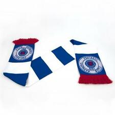 Rangers Football Scarves