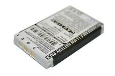 BATTERY FOR LOGITECH HARMONY 720 785 880 885 890 ACCU