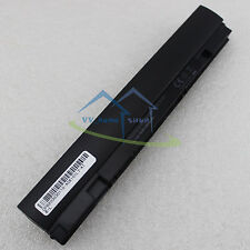 For Asus Eee PC X101 X101C X101CH X101H Replacement Laptop Battery 2600mAh