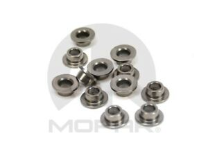 Mopar 05184126AB  Valve Spring Retainer