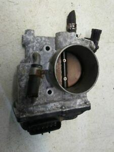 2.5L Throttle Body for 06-10 Subaru Forester