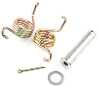 DRC Foot Peg Spring Pin Set D48-01-117 634-0254