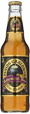 Flying Cauldron Butterscotch Beer (Non-Alcoholic) 355ml