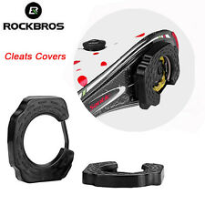 RockBros Cleat Cover For Speedplay Zero Lollipop Lock Protective Case 1 Pair