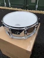 "Free P&P. A Sonor  14x5"" Snare Drum. SD010263"