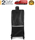 NEW Grill Pellet Smoker Cover w/ Zipper for Pit Boss PBV3P1 3 Series Vertical Pe