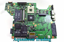 NEW  OEM DELL LATITUDE E5500 Laptop Motherboard Main Logic System Board X705K