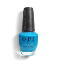 OPI Nail Polish N75 Music Is My Muse 0.5oz