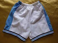 Baby Boy Girl Unisex Athletic Shorts Size 12 Months Basketball Running Workout