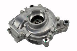 ACDelco GM Original Equipment 251-751 (12630084) Engine Water Pump- FAST SHIP!