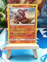 NM MINT Details about  /4X BEWEAR 111//147 S/&M BURNING SHADOWS RARE NON HOLO POKEMON PLAYSET
